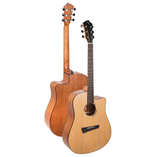 sole-guitar - Sole-SG-G612C.jpg